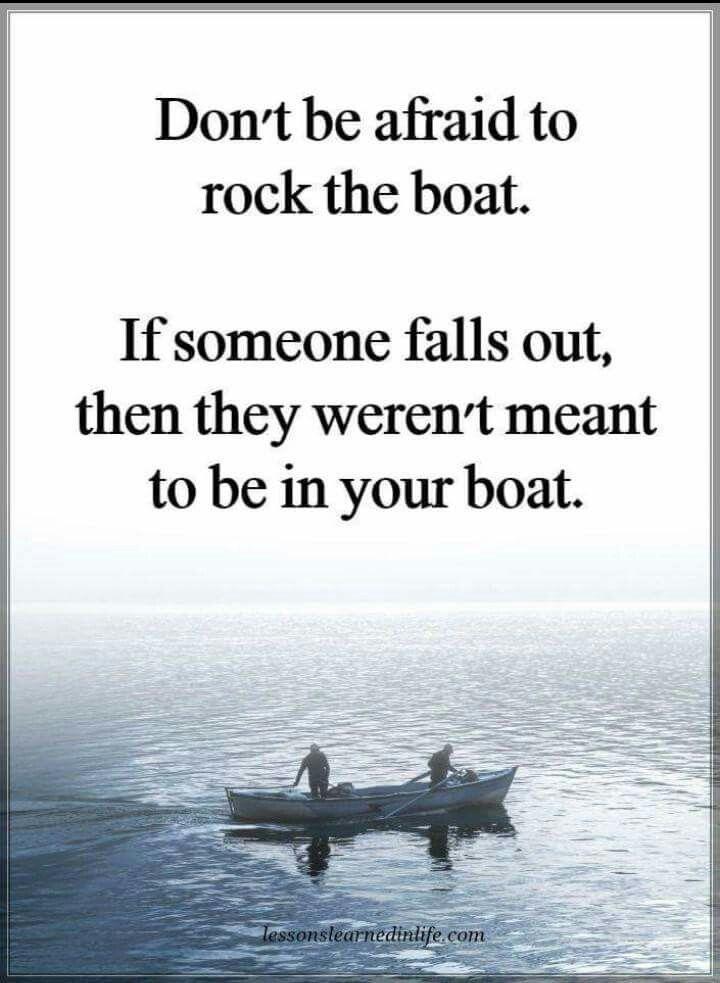 Do You Belong In My Boat Words Of Encouragement Inspirational Memes Motivational Memes