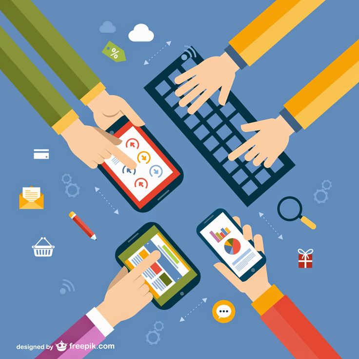 Sprawdź, czy Twoje dziecko jest uzależnione od internetu. Jak rozpoznać objawy uzależnienia od internetu? ~ Monika i spółka