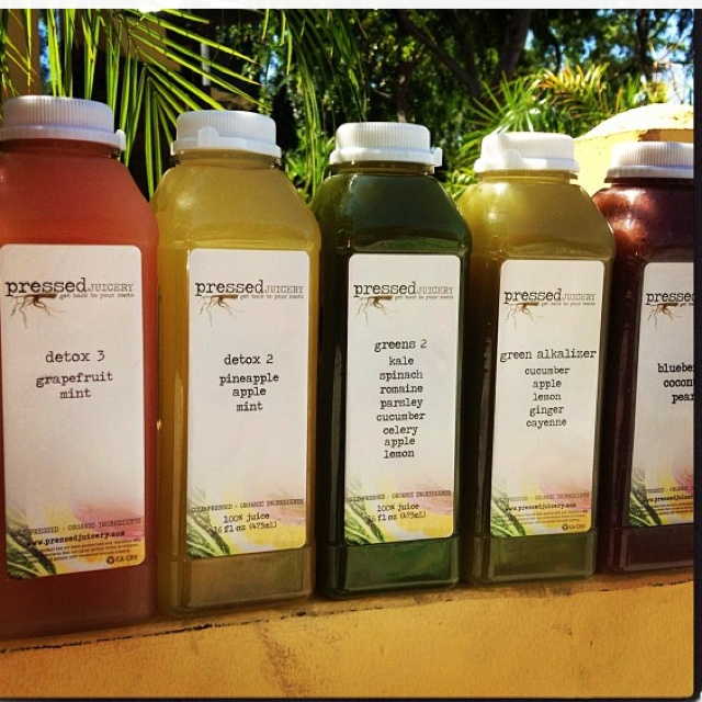 62 best cold pressed juice images on pinterest cold pressed juice cleanses malvernweather Gallery