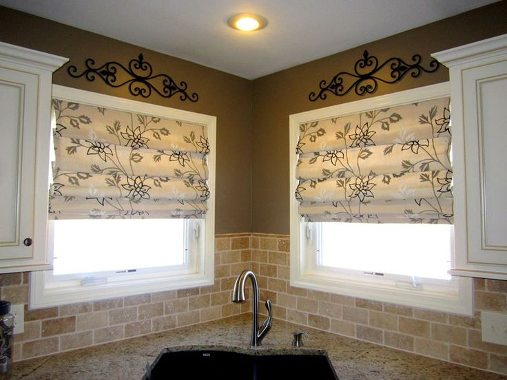 17 Best Images About Budget Blinds On Pinterest Window