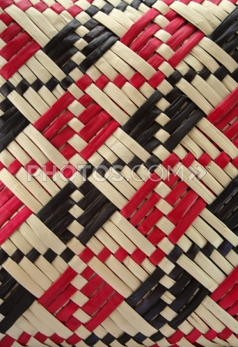 145118936-weaving-texture-photos-com.jpg (342×500)