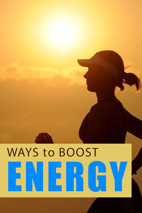 10 Ways To Boost Energy Levels Without Reaching For Another Cup Of Coffee Boost Energy Boost Energy Levels Energy Level