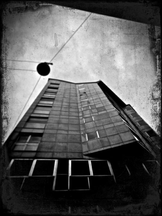 Foto di Carlo Dalla Valle