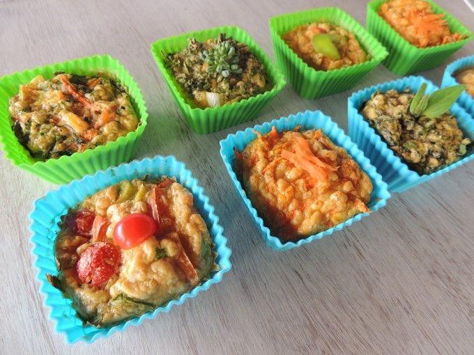 Receita_Muffin_Legumes-Mae_tipo_eu-2