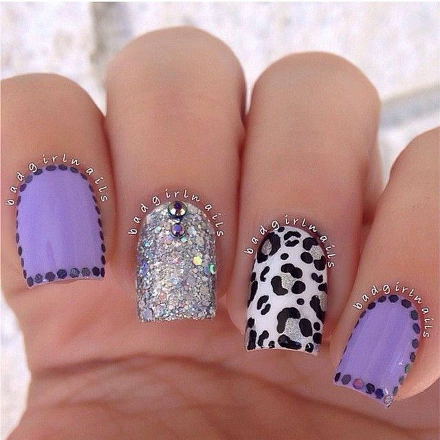 1028 Best Nail Art Images On Pinterest Nail Decorations Christmas