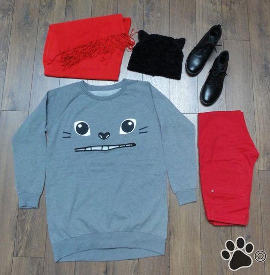 50 shades of grey 04