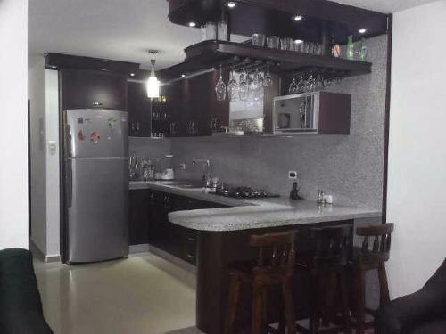Más de 1000 ideas sobre cocinas empotradas modernas en pinterest ...