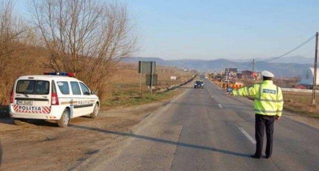 NU VĂ LĂSAȚI UMILIȚI DE POLIȚIA ROMÂNĂ. Citește asta dacă ești șofer și te oprește un polițist în trafic. Te ajută mult! - Navigămpenet.ro