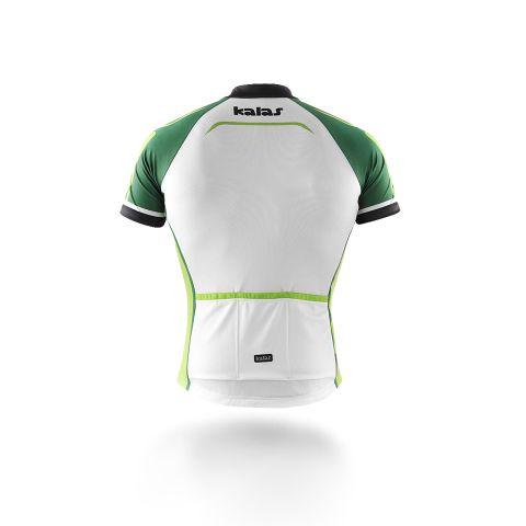 kalas15-basic-M-green cycling jersey design