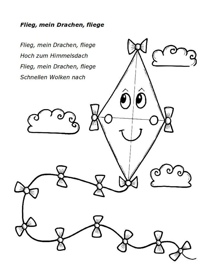 Flieg-mein-Drachen1.jpg (816×1056)