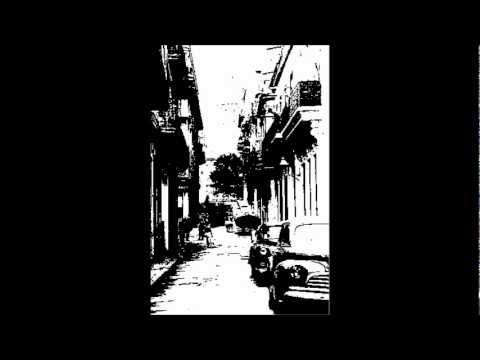 Roberto Fonseca - Igbae - YouTube