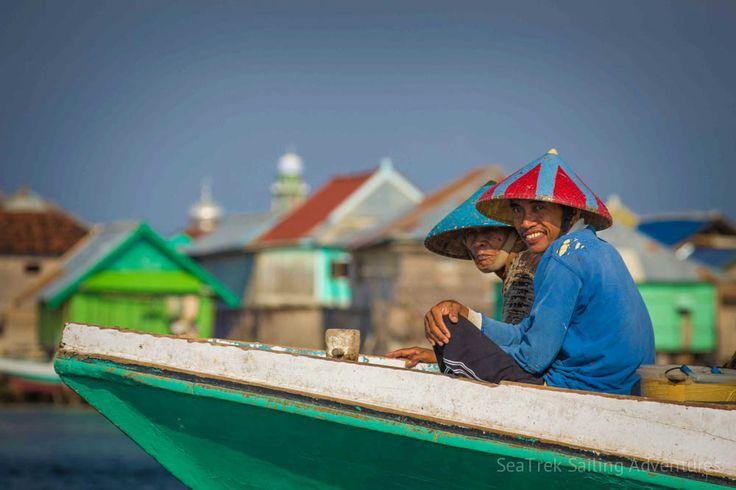 Sumbawa   SeaTrek Sailing Adventures - sumbawa-16