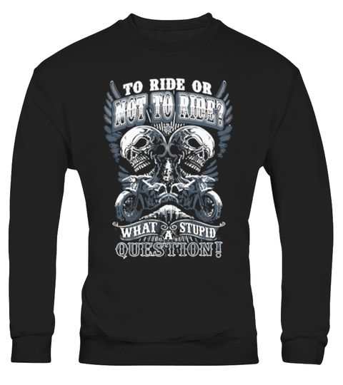 # Rider - To ride or not to ride 353 .  Horse, Pony, Equitation, Dressage, Kitesurfing, Cowboy, Windsurfing, love, funny, rider, riders, dave strider, lowrider, ghost rider, kamen rider, knight rider, easy rider, kitt knight rider, flynnTags: Cowboy, Dressage, Equitation, Horse, Kitesurfing, Pony, Windsurfing, alex, rider, bent, rider, dave, strider, easy, rider, flynn, rider, funny, ghost, rider, kamen, rider, kitt, knight, rider, kitt, knight, rider, digital, kitt, knight, rider…