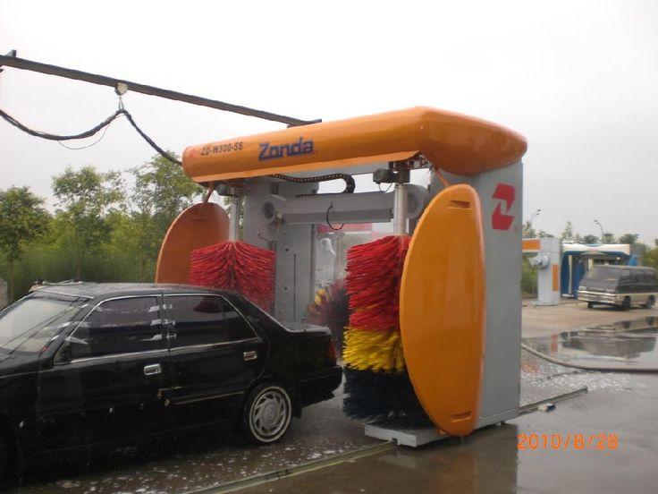 home car wash system Google Search Car wash equipment