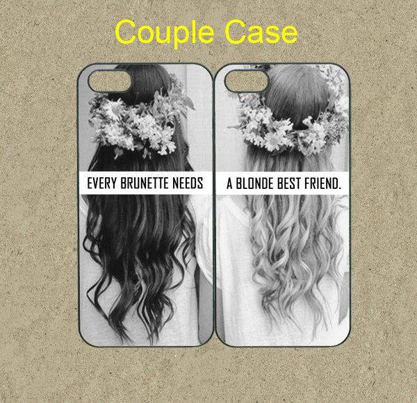 coque iphone 6 best friends