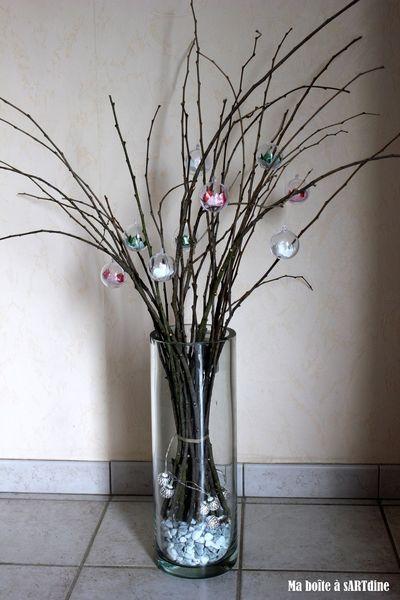 les 7 meilleures images du tableau grand vase sur. Black Bedroom Furniture Sets. Home Design Ideas