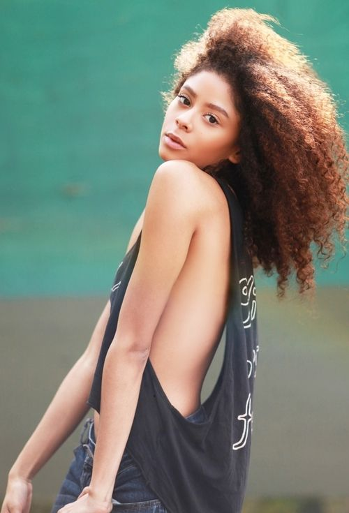 long pine black women dating site Our network of single men and women in long pine is the perfect place to make friends or find a boyfriend or girlfriend in long black hawk singles dating website.