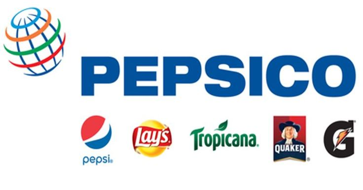 PepsiCo (PEP) 2Q Earnings Beat Estimates; Stock Rises