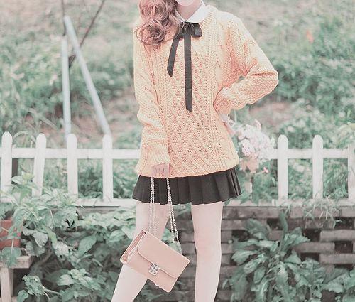 Ulzzang-Fashion-ulzzang-world-33958775-500-425.png (500×425)