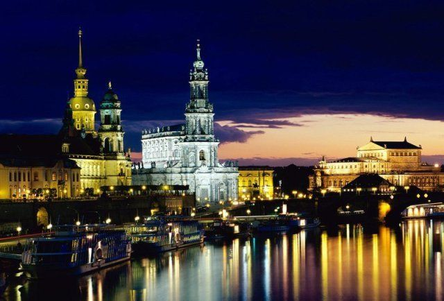 Things To Do In Leipzig - TravelMagma blog shown in 3497961 blogs