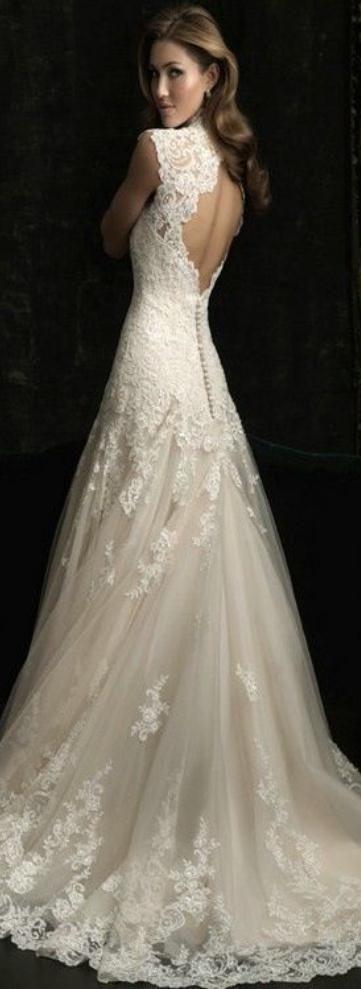 wedding dress wedding dresses lace wedding dresses open back style