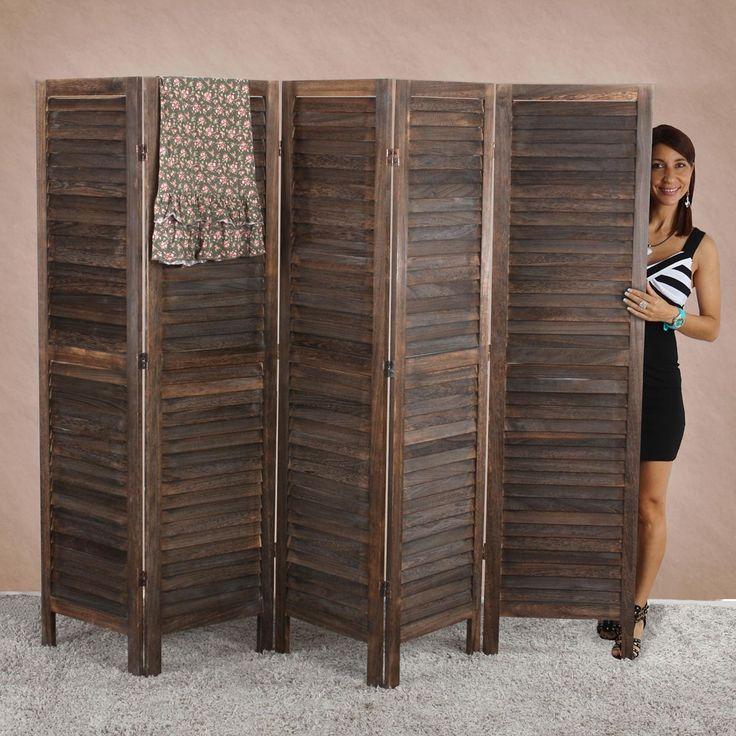 ber ideen zu raumteiler auf pinterest raumteiler trennw nde und trennw nde. Black Bedroom Furniture Sets. Home Design Ideas