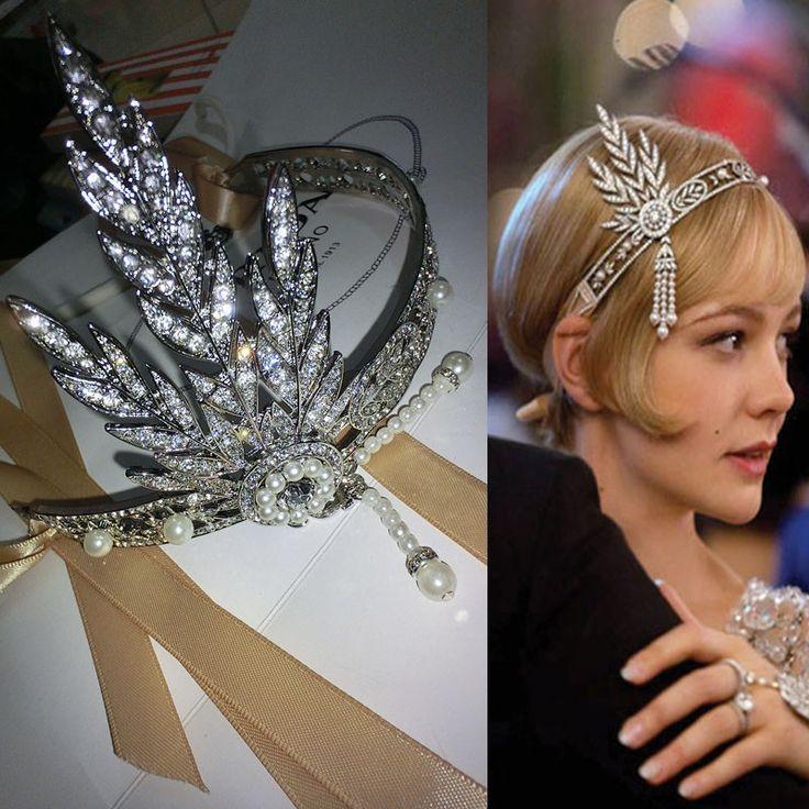 Great Gatsby Weding Invitations 012 - Great Gatsby Weding Invitations