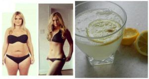 dont-consume-it-more-than-4-da-this-mixture-will-help-you-lose-4-kg-and-16-cm-waist-in-just-4-days-recipe
