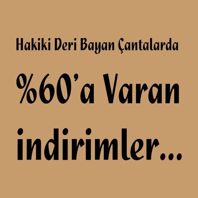 %100 hakiki deri Guzini Bayan çantalarda %60'a varan indirimler... http://www.modaderiden.com/c-2734-Kadin-Canta.html