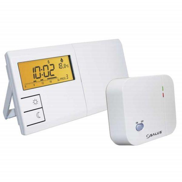 Wireless TERMOSTAT WIRELESS  PS56101 EMOS.PS56101