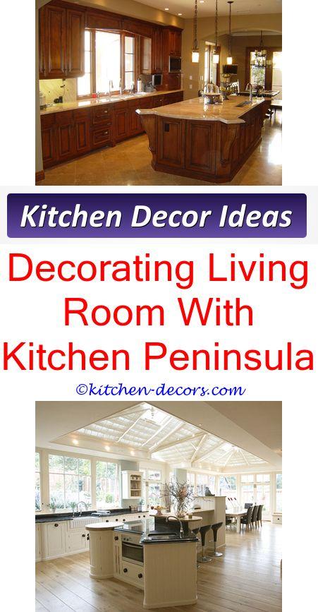 House Kitchen Design | Kitchen Decor, Fruit Kitchen Decor And French  Country Kitchens