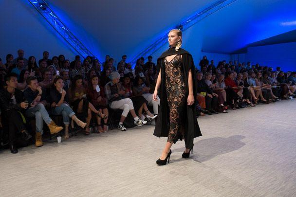 VFW 2014-Threaditorial Fashion Streetstyle