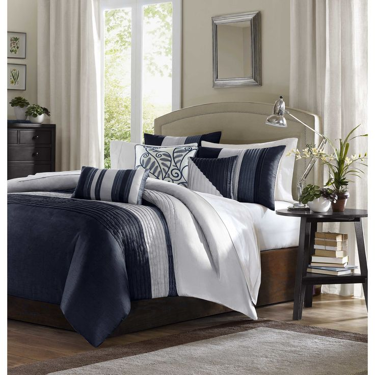 Shop wayfair ca for bedding sets to match every style and budget enjoy free
