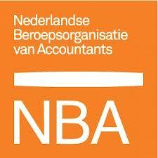 Rudy Dourlein vandaag in Amsterdam aanwezig bij NBA-trainingsdag toetsers Raad voor Toezicht.