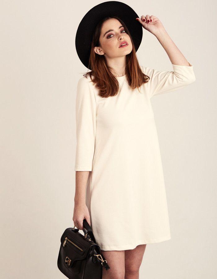 Vestidos - Miss Pilitiliti, tienda online en Canarias, Moda mujer en Las Palmas, Tu boutique online en Canarias, Pilitiliti