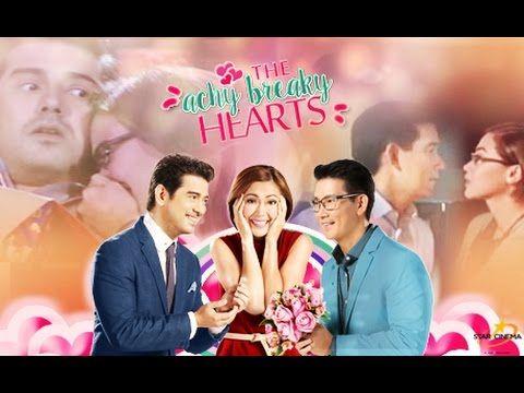 Pinoy Movies 2016✶filipino movies hot 2016✶Ian Veneracion✶Richard Yap✶Jo...