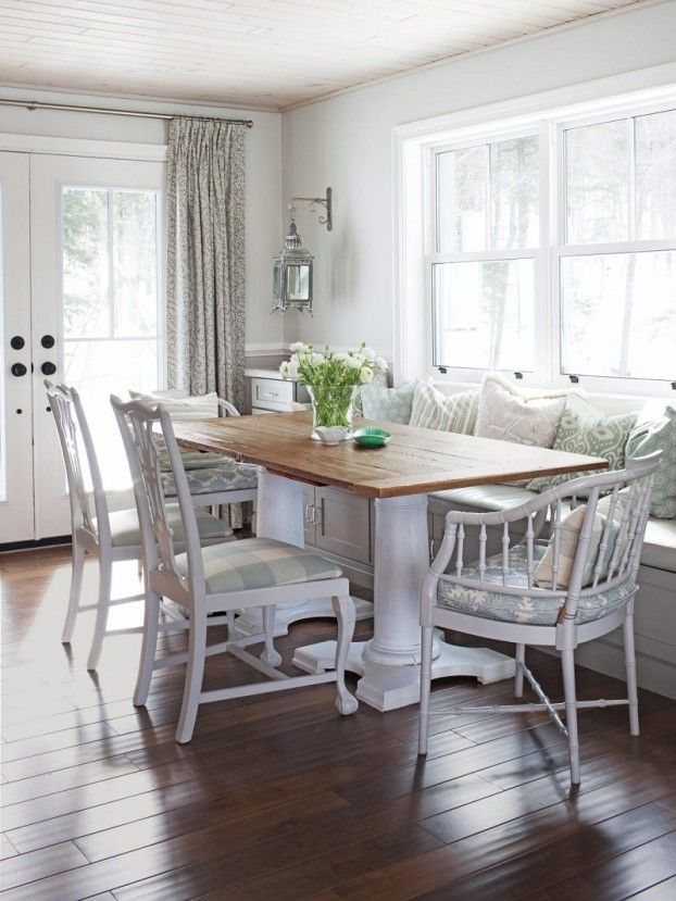 Country Dining Room Ideas best 25+ country dining rooms ideas on pinterest | country dining