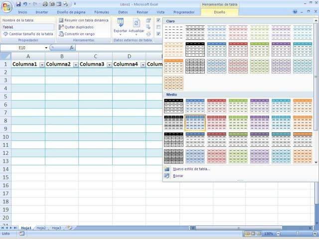 17 best Dashboards images on Pinterest Dashboards, Info graphics - excel break even analysis