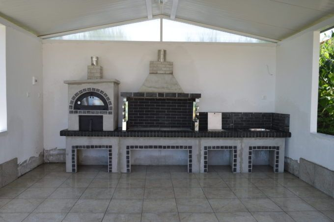 BBQ - grill www.sxistolithos.gr