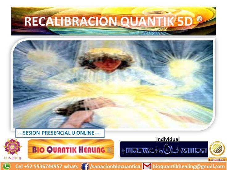 SESIÓN  1 RECALIBRACION QUANTIK 5D ( QUINTA DIMENSION) Se experimentará una profunda  sanación integral  y reconfiguración. multidimensional de los 4 cuerpos: físico, mental, emocional, etérico,   para ajustar la matriz energética a la 5ta dimensión. En un ambiente  de sonidos sagrados, música vibracional, visualización guiada e imposición de manos, durante la sesión habrá liberación de patrones energéticos físicos y emocionales grabados en cuerpo etérico y físico, bloqueos y limitantes para…