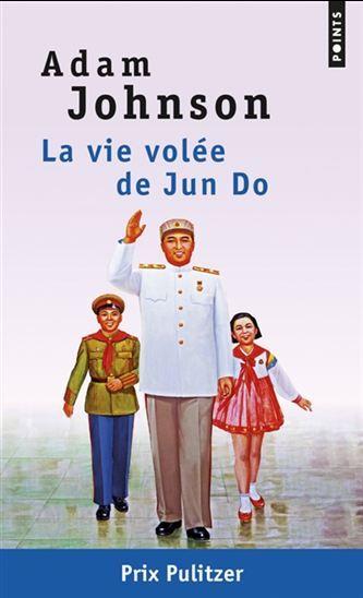 Jun Do a perdu sa mère pendant la dictature en Corée du Nord, kidnappée par le leader Kim Jong-il. Il grandit dans un orphelinat, puis s'engage dans l'armée. Après avoir été célébré comme un héros, il tombe en disgrâce, subit la torture et doit changer d'identité. Sa rencontre avec une actrice, Sun Moon, le pousse à réaliser son rêve. Prix Pulitzer 2013.