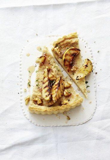 kuchen ohne ei die 3 besten veganen kuchen rezepte tarte quiche pizza flammkuchen pinterest. Black Bedroom Furniture Sets. Home Design Ideas