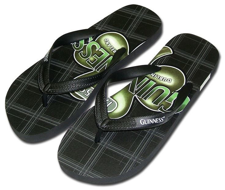 175 Best Flip Flops Images On Pinterest Decorated Flip
