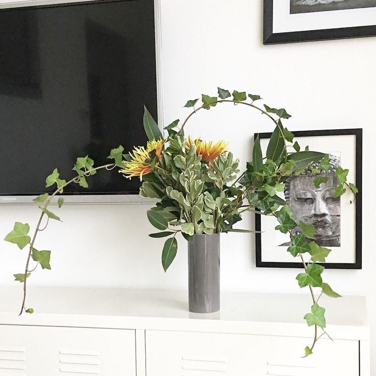 best 25 kleine glasflaschen ideas on pinterest glasflaschen glasflaschen and glasflaschen. Black Bedroom Furniture Sets. Home Design Ideas