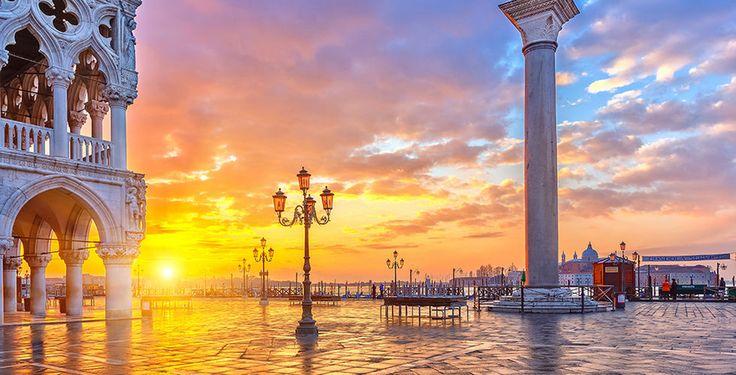 Venedig ist perfekt für einen romantischen City-Trip!  Mit dem Ferien Deal von Voyage Privé verbringst du 2 bis 5 Nächte im 4-Sterne Hotel Royal San Marco. Im Preis ab 245 Franken sind das Frühstück und der Flug inbegriffen.  Buche hier den Deal: http://www.ich-brauche-ferien.ch/ferien-deal-ferien-in-venedig-mit-flug-und-hotel-fuer-245/