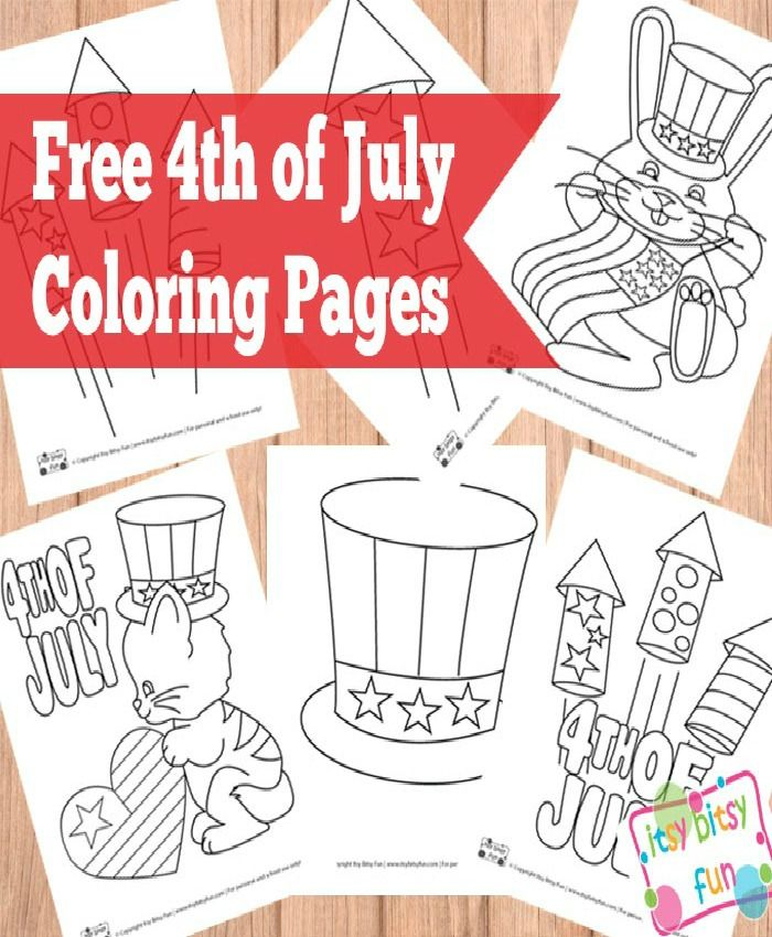414 best Patriotic Themes for Kids images on Pinterest | July 4th ...