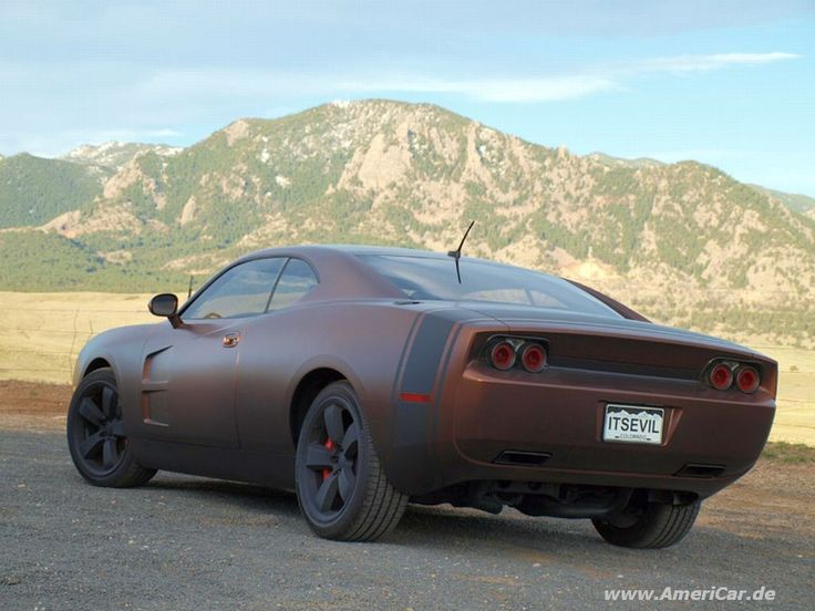 Dodge Charger Custom Rides Pinterest Charger Dodge