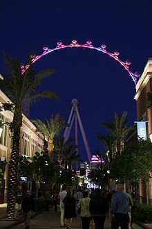 The High Roller - View From The Linq.jpg