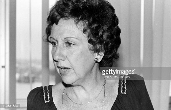 jean stapleton Time & Life Pictures | Jean Stapleton Stock Photos and Pictures | Getty Images