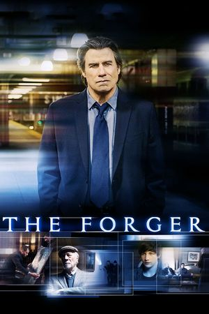 The Forger | Movies Online